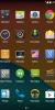 KITKAT 4.4.2 Redifine AOSP For MI2/MI2s Xiaomi - Image 3