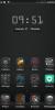 iOCEAN MIUI X7 4.1.24