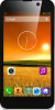 ZOPO ZP700 MT6582 Stock Android firmware 04-01-2014 - Image 1