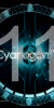 Cyanogenmod 11 (based on official ROM)