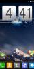 Acer Liquid E2 LEWA OS