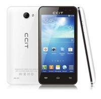 CCIT S13