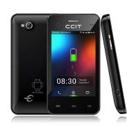 CCIT S1