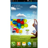 CoolPad 8295 Style S4