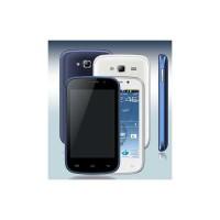 EX Mobile S20i