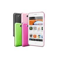 EX Mobile S39i