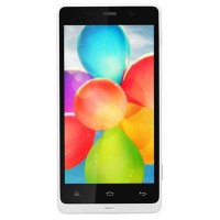 GiONEE GN206