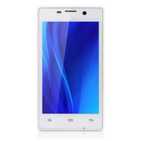 GiONEE GN705W