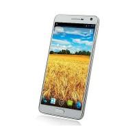 HDC Galaxy Note 3 Rapid