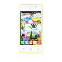 Royalstar IP5