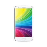 STAR/Ulefone N9189