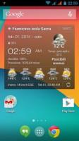 Aosp Nexus 5 Rom port