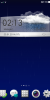 Huawei G700-U00 Color OS 4.2.1 v1.0.0i by frost_ua - Image 1