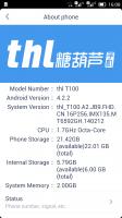 T100.A2.JB9.FHD.EN.16P256.IMX135.MT6592GH.140212 LeWa