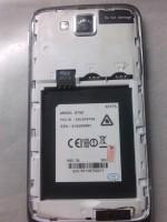 Samsung GT-8750 SC6820