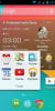 Aosp Nexus 5 Rom port - Image 1