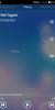 LeWa OS for XOLO A600 - Image 5