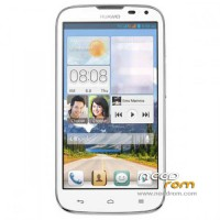Huawei G610-U00 Build145