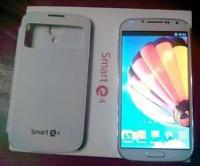 EFOX SMART E4