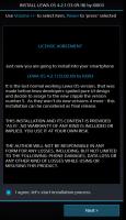 JY-G4 Lewa4 Universal
