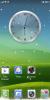 Color OS v 2.2.1 - Image 2