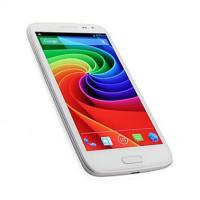 Invictus Mobile N9500 (I-4 PLUS)