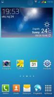 Cubot Gt99 Galaxy S4 Rom