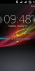 Symphony W25 (Greenify V-2) - Image 3