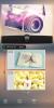 Huawei G700-U00 Color OS 4.2.1 v1.0.0i by frost_ua - Image 4