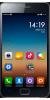 Samsung Galaxy S2 - Image 1