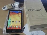 SM-N900 NOTE3 MTK6572_S00