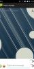 Lenovo A820 AOSP - Image 4