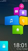 Color OS v 2.2.1