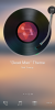 Huawei G700-U00 Color OS 4.2.1 v1.0.0i by frost_ua - Image 2