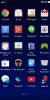 Huawei G700-U00 Color OS 4.2.1 v1.0.0i by frost_ua - Image 3