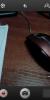 Huawei G700-U00 Color OS 4.2.1 v1.0.0i by frost_ua - Image 9