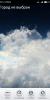 MIUI V5 4.02.07 RU - Image 4