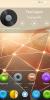 LeWa OS for XOLO A600 - Image 1