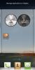 Emotion UI v1.6 - Image 4