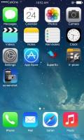 GiPhone