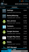 AM3-SuperClean-V1.0 for Kingzone SM-N9002