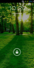 SM-N9005 - EVERCOSS - Image 5