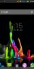 LENOVO S890 XPERIA - Image 10