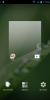 Lenovo A830 4.2.2 JOPD - Image 2