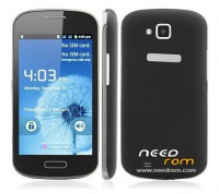 Firmware S9 H830