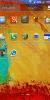 MELOs ROMs v2.7 (for B6000 4/8 GB) - Image 2