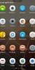LeWa OS for XOLO A600 - Image 4