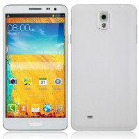 KINGELON  STAR TENGDA N8800 Pure Note3 MTK 6592