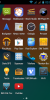 Aosp Nexus 5 Rom port - Image 3