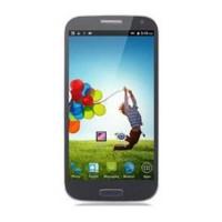 ALPS N9202